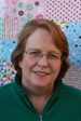 Lyn Brown's Quilting Blog