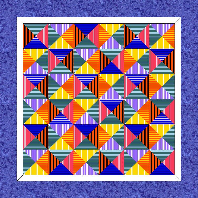 Free Quilt Patterns Cake Ideas and Designs