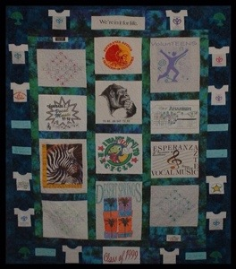 20131201 183512 Solana Beach Jelly Roll Bali Pop Quilt Pattern