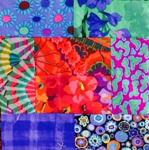 20131229 200240 Solana Beach Jelly Roll Bali Pop Quilt Pattern